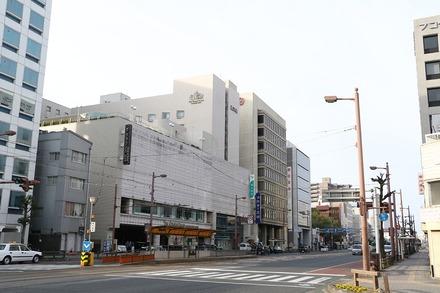 2012 愛媛高知 クラウンパレス新阪急高知 09