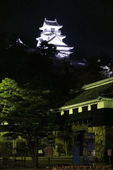 2012 愛媛高知 高知城 04