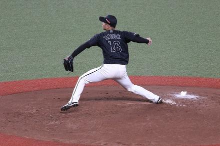 200725 vsロッテ 種市篤暉02