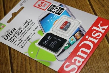 SanDisk SDSDQUA-064G-U46A 01