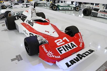 2017 日本GP FW04 006