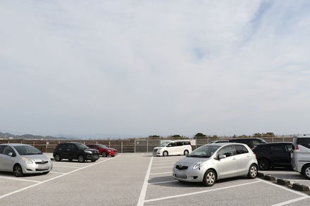 2012 愛媛高知 桂浜 05
