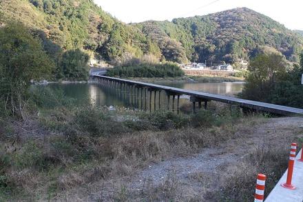 2012 愛媛高知 名越屋沈下橋 02