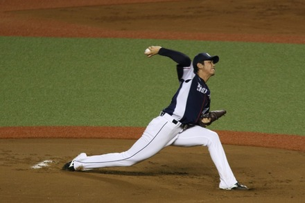 160827 vs日ハム 高橋光成03