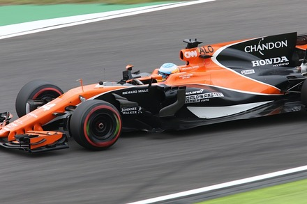 2017 日本GP FP1 09