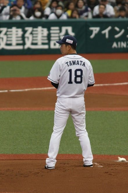 180324 vsDeNA 多和田真三郎01