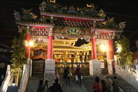 1603関帝廟 01