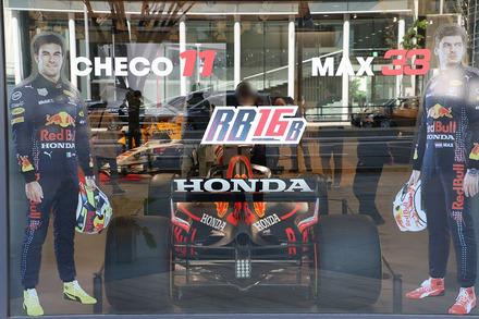 2021.04 Honda ウエルカムプラザ青山 02