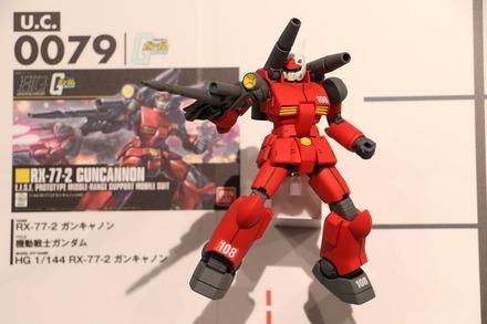 1812 お台場 ガンダムベース東京 07