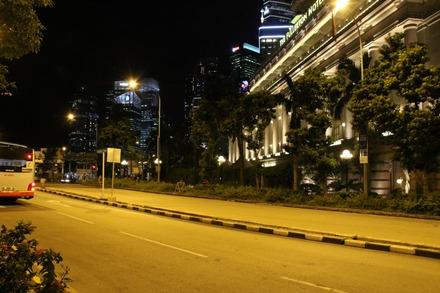1505シンガポール 110