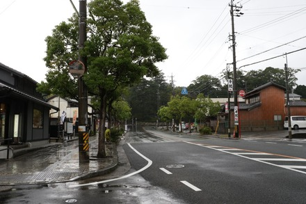 1509松阪 松坂城跡01