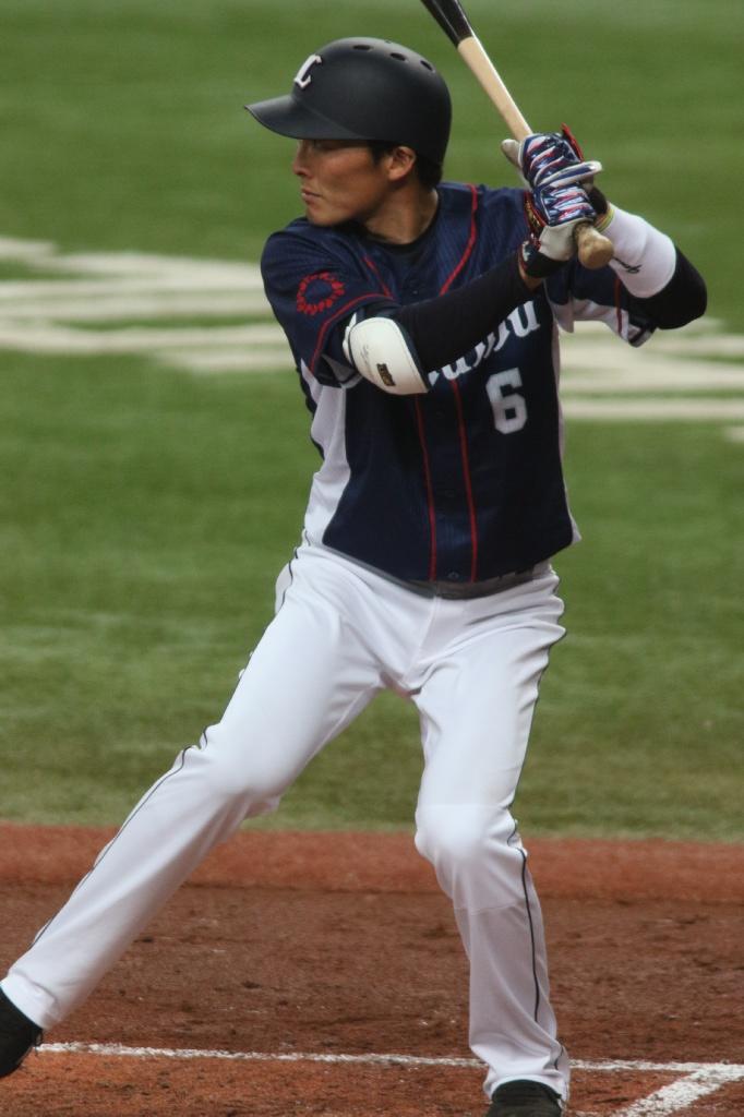 源田壮亮の画像 p1_35
