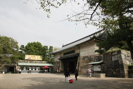 1410 名古屋城02
