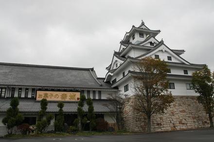 島根鳥取旅行085