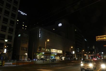 2012 愛媛高知 クラウンパレス新阪急高知 07