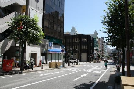 110910神戸 05