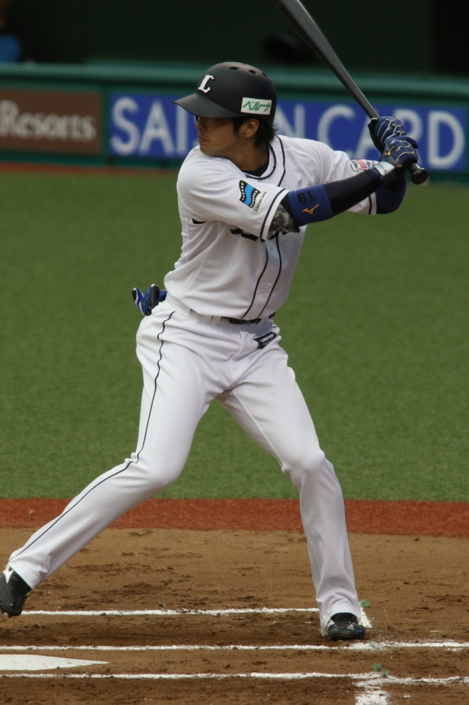 田代将太郎の画像 p1_38