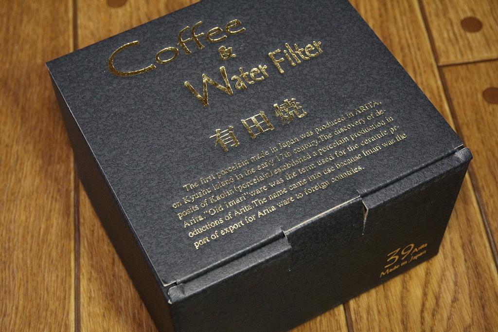 セラ フィルター cera filter