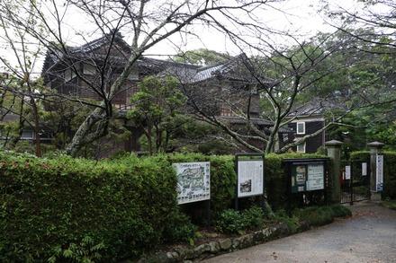 1509松阪 松坂城跡04