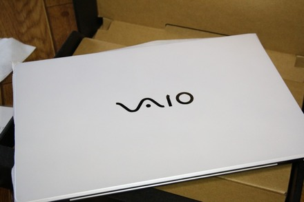 VAIO S11 02
