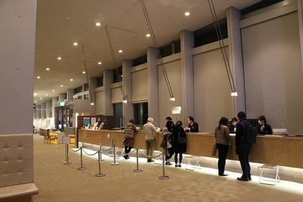 1810 旭川 新富良野プリンスホテル 06