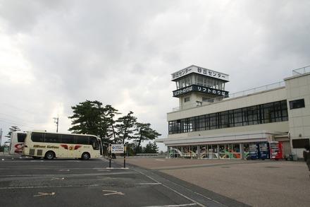 島根鳥取旅行112