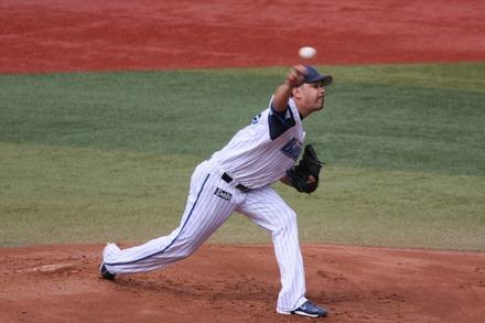 140621 vs横浜 モスコーソ02