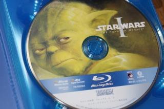 Blu-ray ���������������� ���ԥ�����1 �ե���ȥࡦ��ʥ�