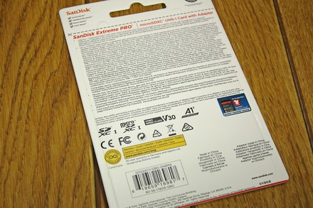 Sandisk SDSQXCY-128G-GN6MA 02