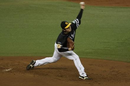 140920 vsSB 飯田02