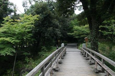 1410 徳川園03