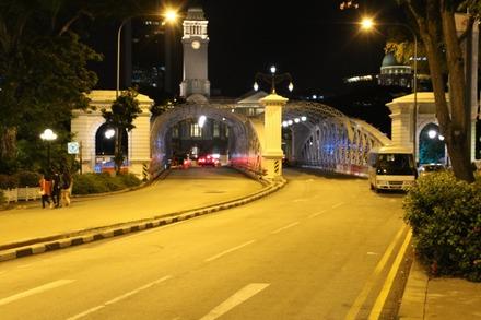 1505シンガポール 111