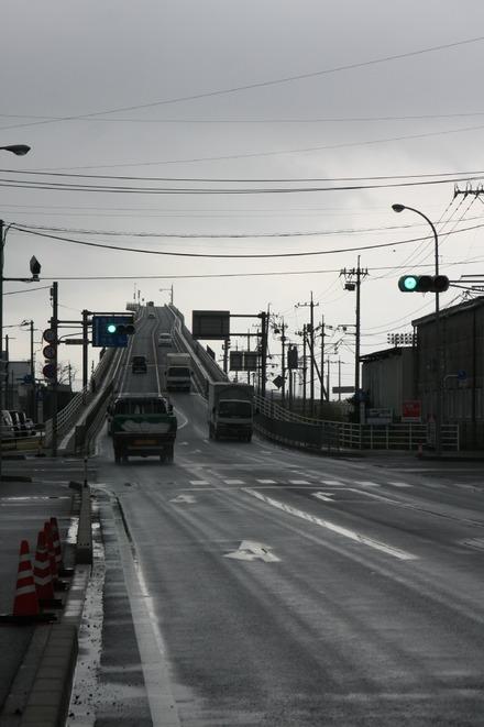 島根鳥取旅行079