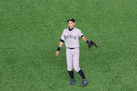 190321 MLB 最後のイチロー02