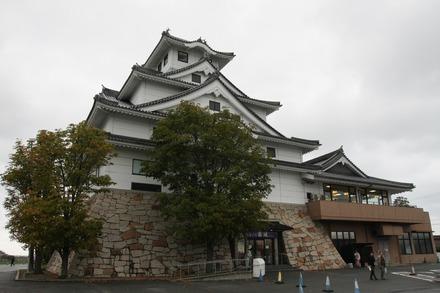 島根鳥取旅行084