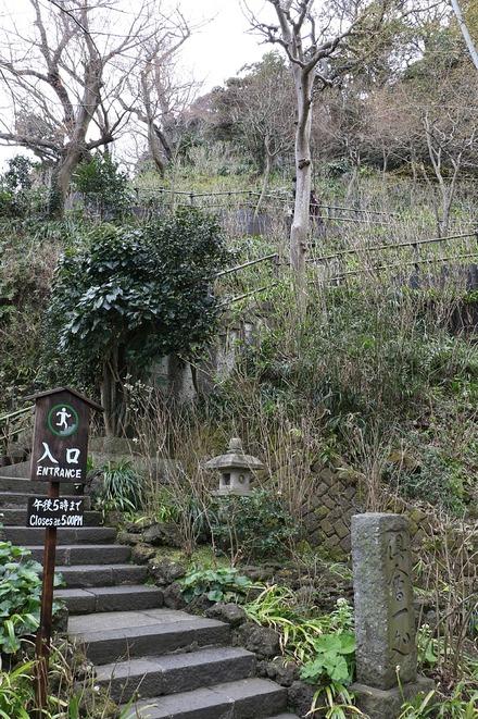 2003 鎌倉 長谷寺  15