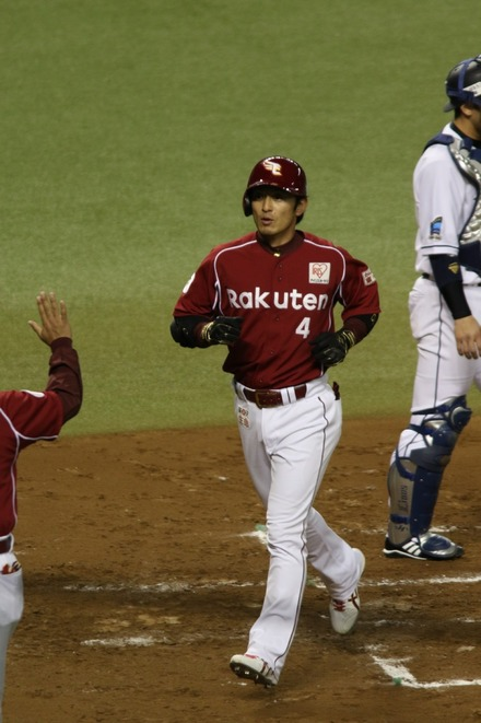 150415 vs楽天 後藤先制2ラン02