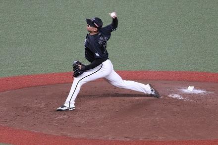 200725 vsロッテ 種市篤暉03