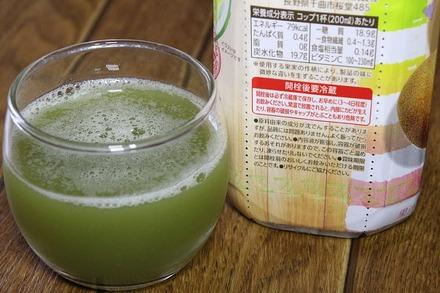 モラタメ キッコーマン飲料 デルモンテ 3種7本アソート 02