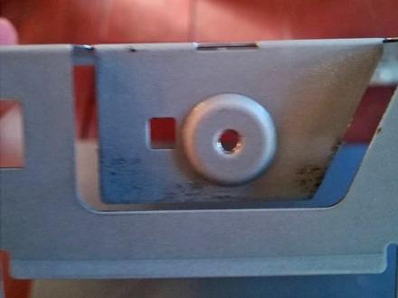 Sony BDZ-L95 分解 08