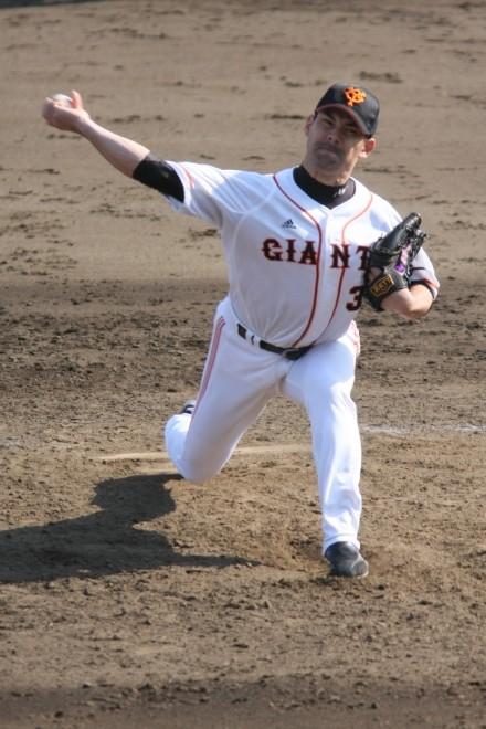 マイケル中村 : 【プロ野球】201...