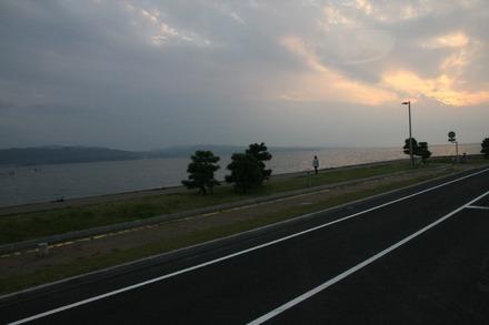 島根鳥取旅行049