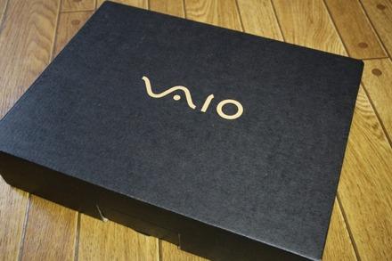 VAIO S11 01