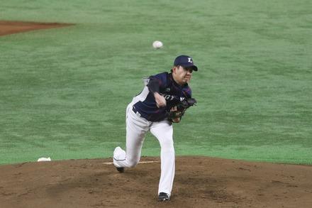 170704 vs日ハム 野上亮磨04