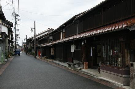 島根鳥取旅行091