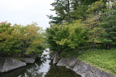 1410 徳川園02