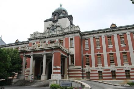 1410 名古屋市市政資料館01