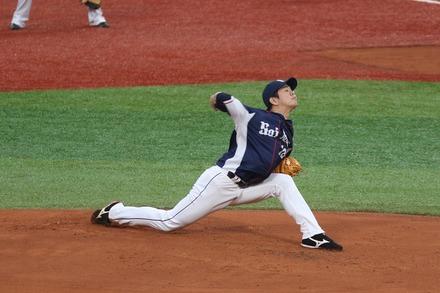 180618 vs横浜 多和田真三郎03