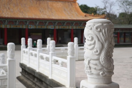 2002 台湾 高雄 蓮池潭 孔子廟005