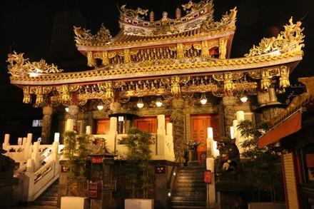 1603関帝廟 02